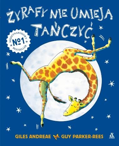 zyrafy-nie-umieja-tanczyc