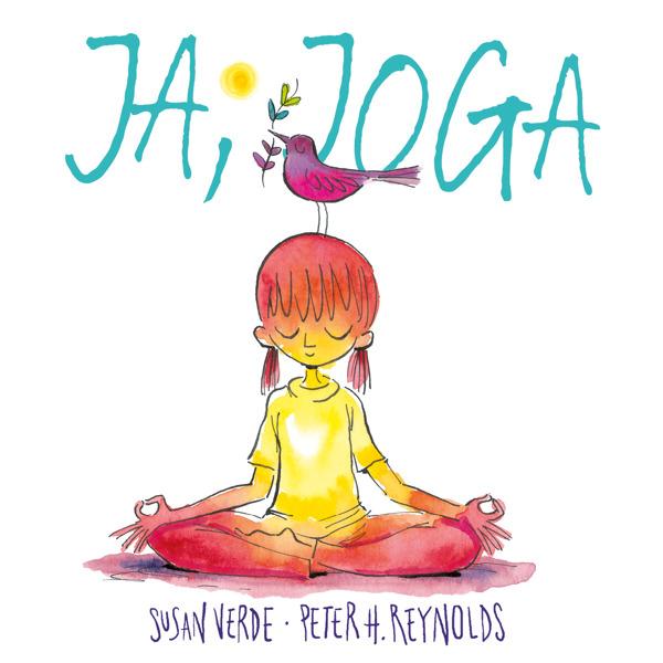 Ja-joga
