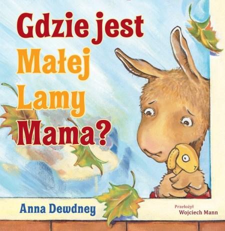 gdzie-jest-malej-lamy-mama