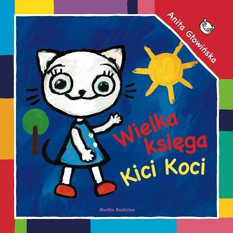 kicia_kocia_wielka_ksiega_kici_koci