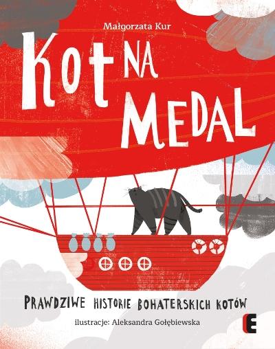 kot-na-medal