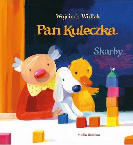 pan-kuleczka-skarby