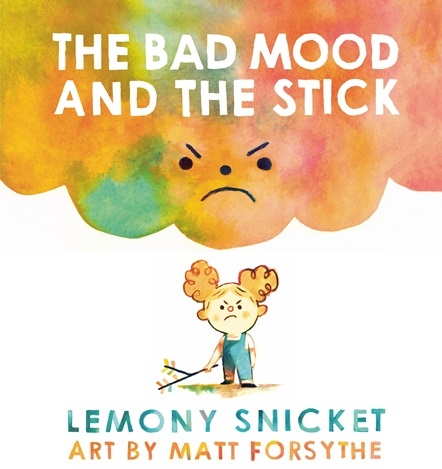 The-Bad-Mood-and-the-Stick