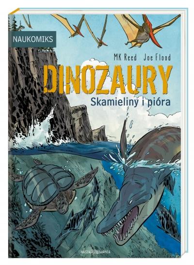 dinozaury-skamieliny