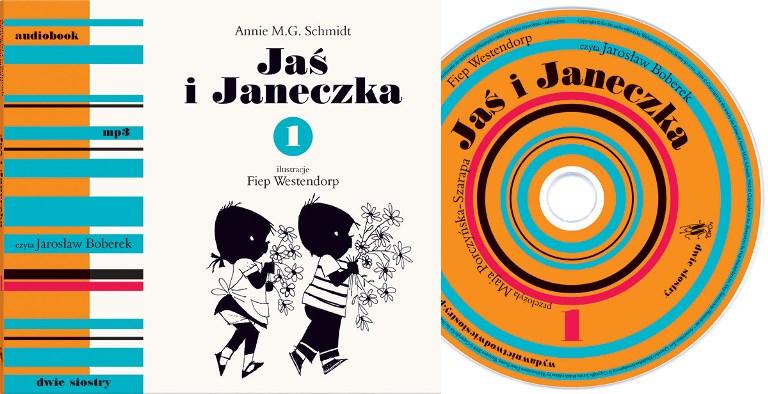 jas-i-janeczka-1-audio