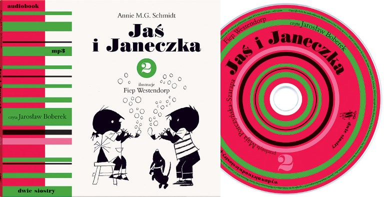 jas-i-janeczka-2-audio