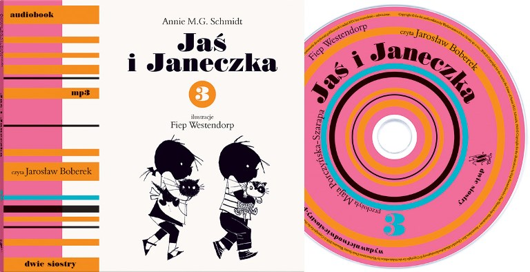 jas-i-janeczka-3-audio