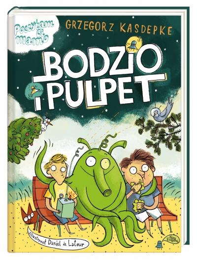 bodzio_i_pulpet