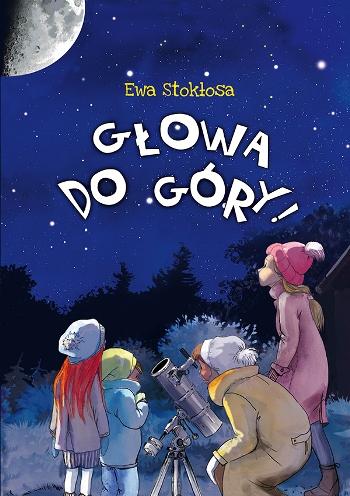 glowa-do-gory