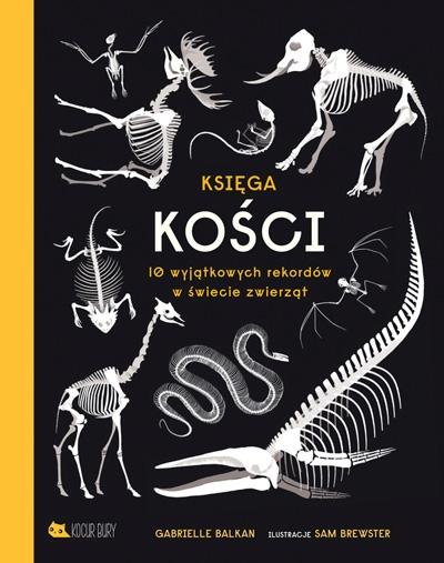 ksiega_kosci