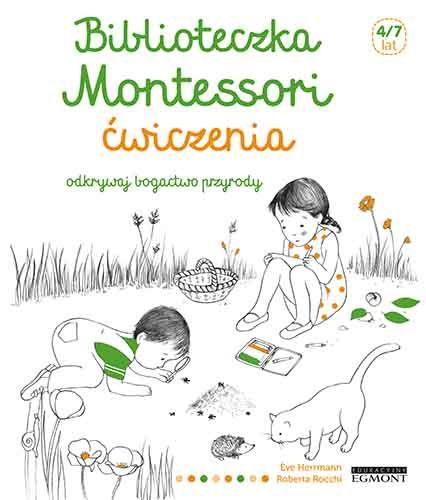 montessori-cwiczenia