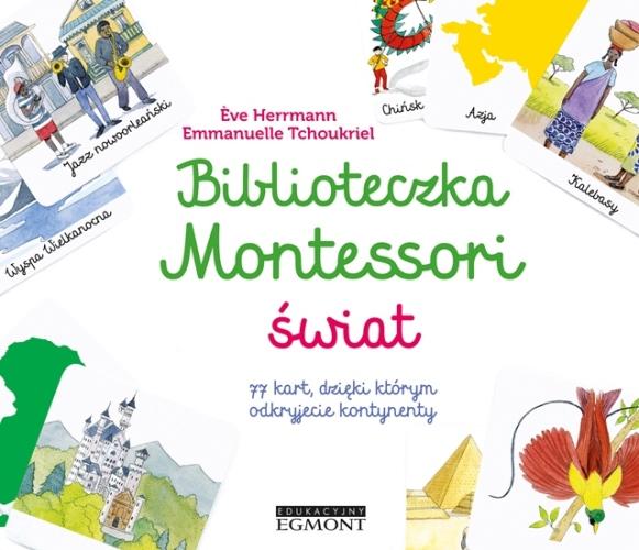 montessori-swiat