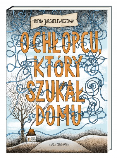 o_chlopcu_ktory_szukal