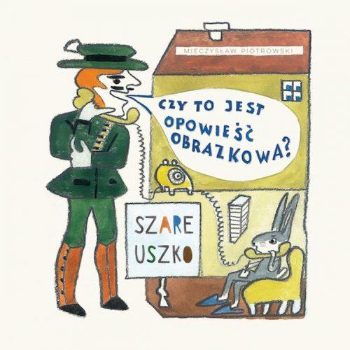 szare_uszko