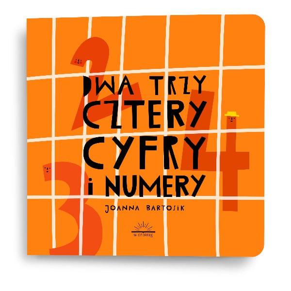 2-3-4-cyfry
