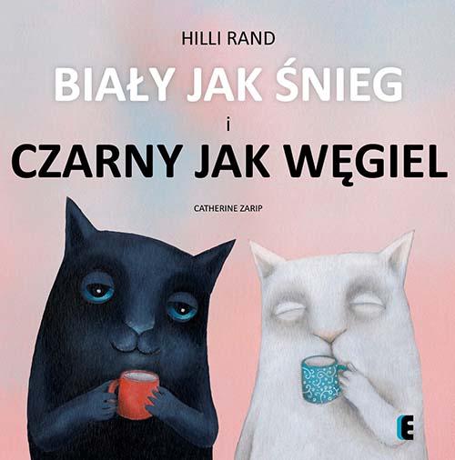 bialy_jak_snieg