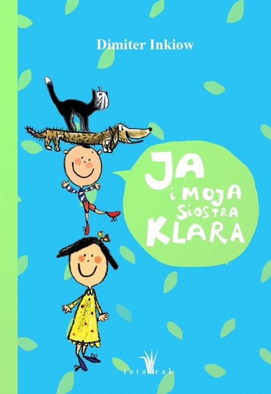 ja-i-moja-siostra-klara-mk