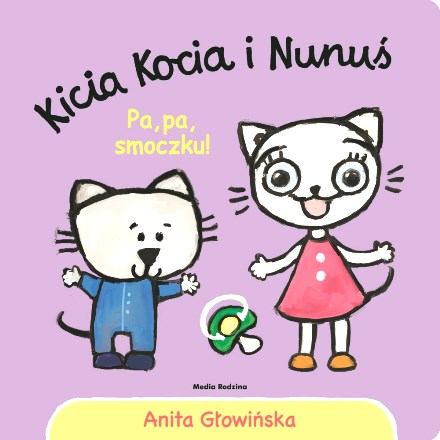 kicia-kocia-i-nunus-pa-pa