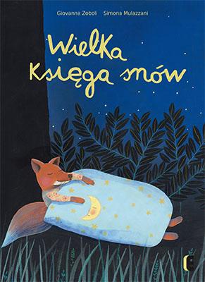 wielka-ksiega-snow