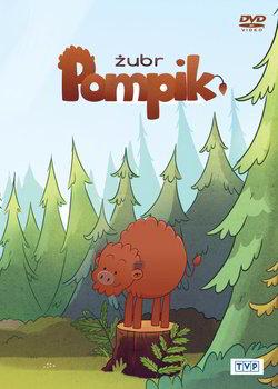 zubr-pompik-dvd